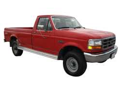1994-1997 Ford 7.3L Powerstroke