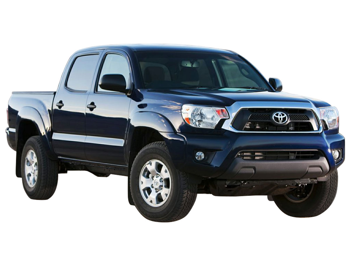 2005 2015 toyota tacoma v6. Black Bedroom Furniture Sets. Home Design Ideas