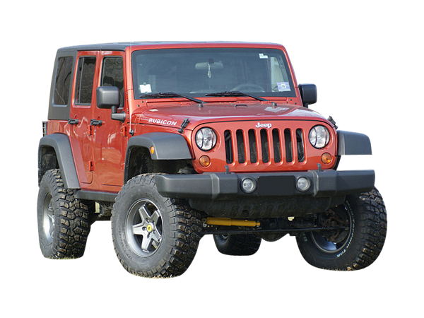 jeep performance parts. Cars Review. Best American Auto & Cars Review