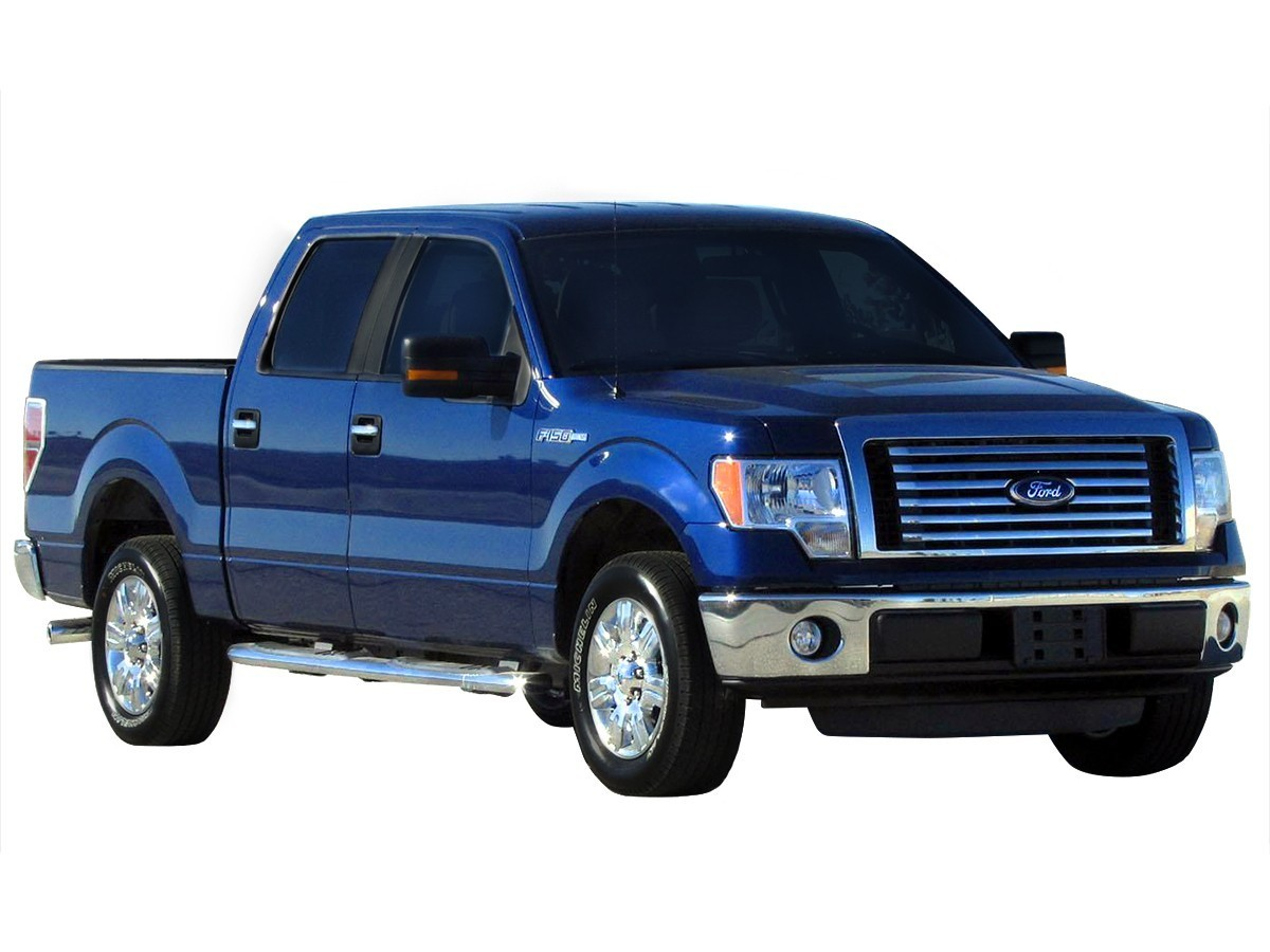 2011 ford f 150 ecoboost. Black Bedroom Furniture Sets. Home Design Ideas