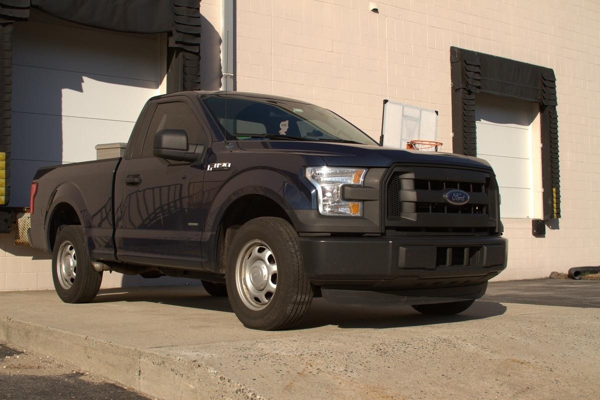 1980 Ford F 150 Engine Performance Parts