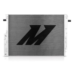6.4L Powerstroke Radiator