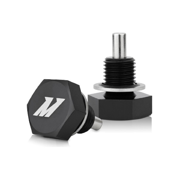 Magnetic Drain Plugs