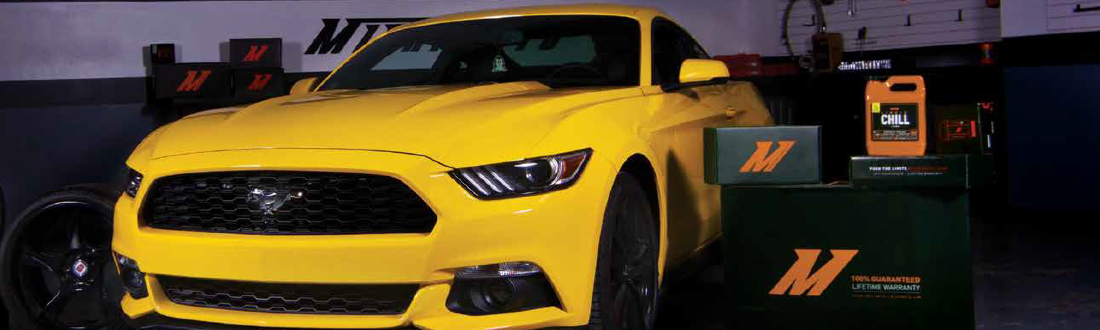 ford mustang performance parts. Black Bedroom Furniture Sets. Home Design Ideas