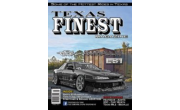1998 Nissan S14 With LS7 Swap