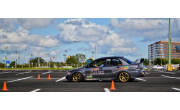 2006 Mitsubishi Evolution 9 MR
