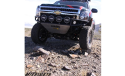 2011 Chevy HD Duramax