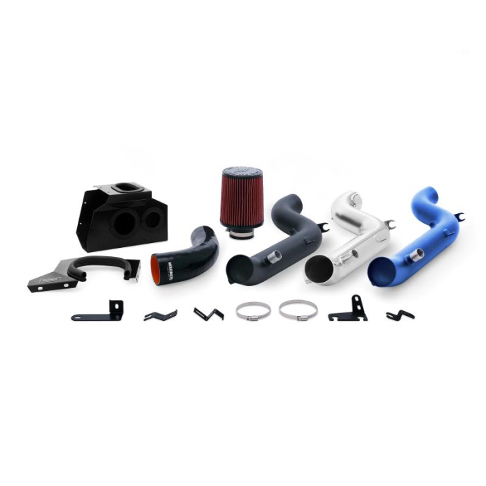 Performance Air Intake, fits Ford Focus RS 2016–2018