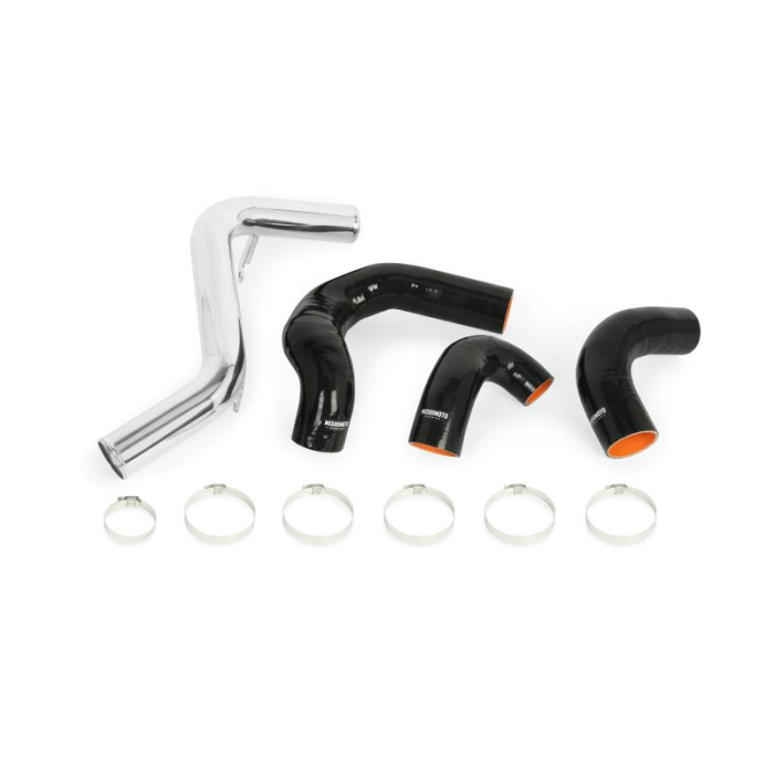 Intercooler Pipe Kit, fits Ford Focus ST 2013–2018