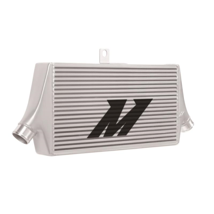 Race Intercooler, fits Mitsubishi Lancer Evolution 7/8/9 2001-2007