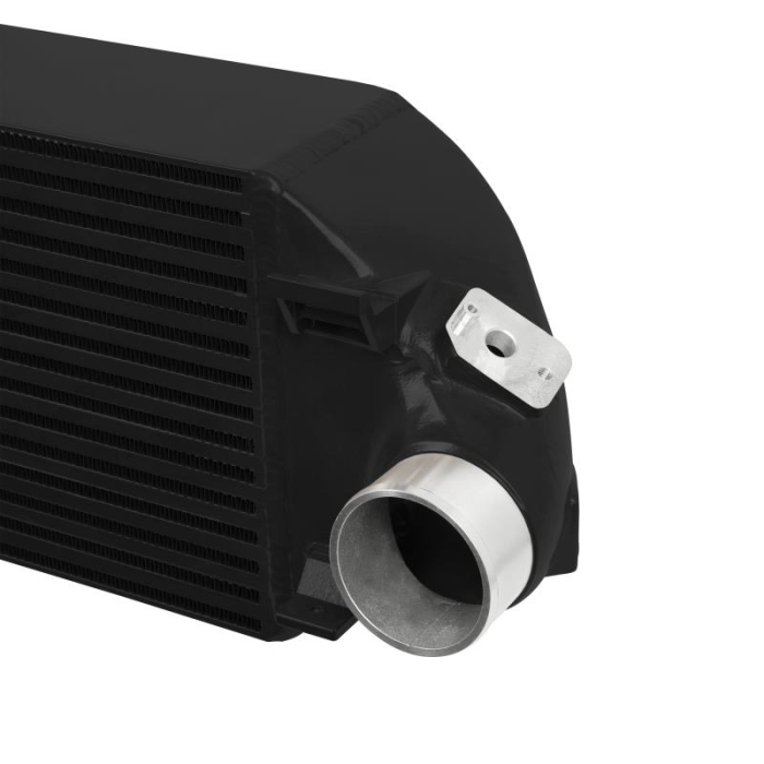 Performance Intercooler, fits Ford Focus ST 2013–2018