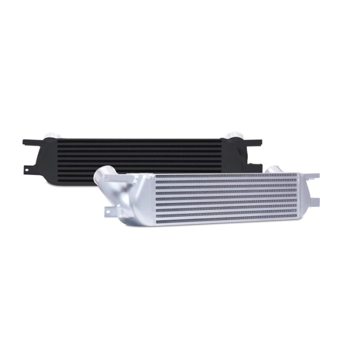Performance Intercooler, fits Ford Mustang EcoBoost 2015+