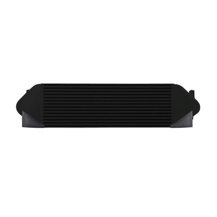 Performance Intercooler Kit, fits Ford Focus RS 2016–2018