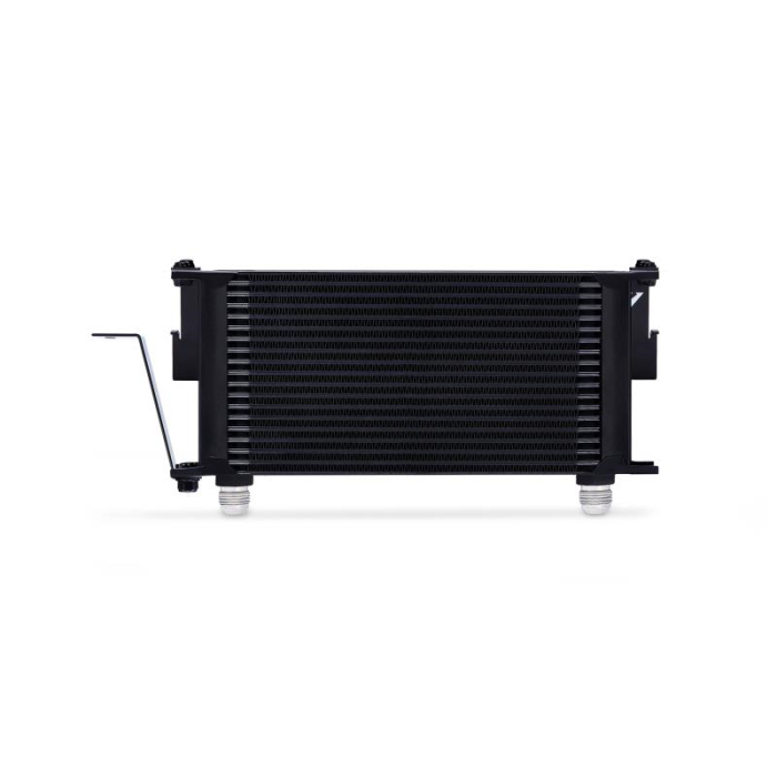 Oil Cooler Kit, fits Ford Fiesta ST 2014–2019