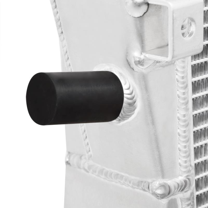 Essential Protection Bundle, for Ford 6.4L Powerstroke 2008–2010