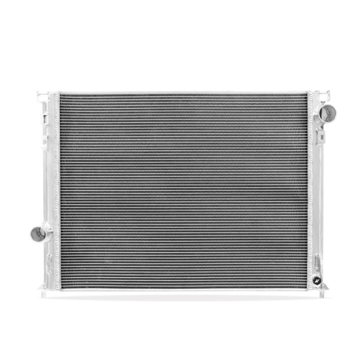 Performance Aluminum Radiator, fits Chrysler 300 SRT-8 2005-2007, 2012-2014