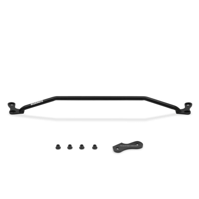 Strut Tower Brace, fits Ford Mustang 2015–2017