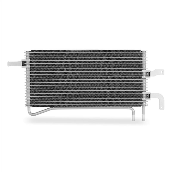 Transmission Cooler fits Ford Mustang GT and V6 (Auto), 2015-2017