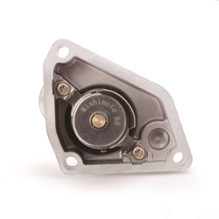 Racing Thermostat, fits Nissan 350Z 2007-2009