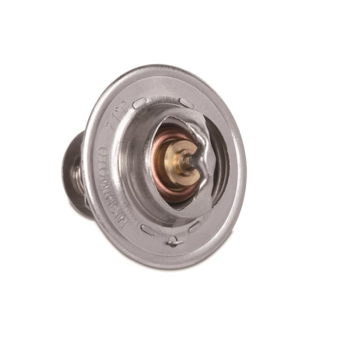 Racing Thermostat, fits Ford Mustang V8 2005-2010