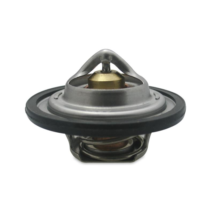 Racing Thermostat, fits Ford Mustang V8 1986-1995