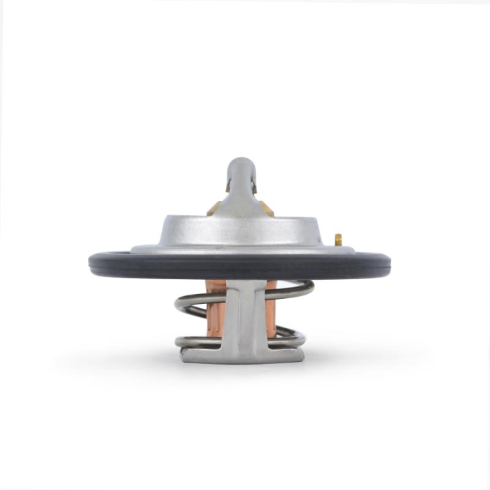Racing Thermostat, fits Ford Mustang V8 1996-2004