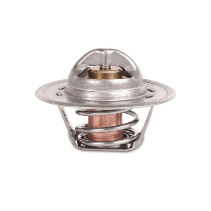 Thermostat, fits Ford Mustang (251/302) 1969–1970
