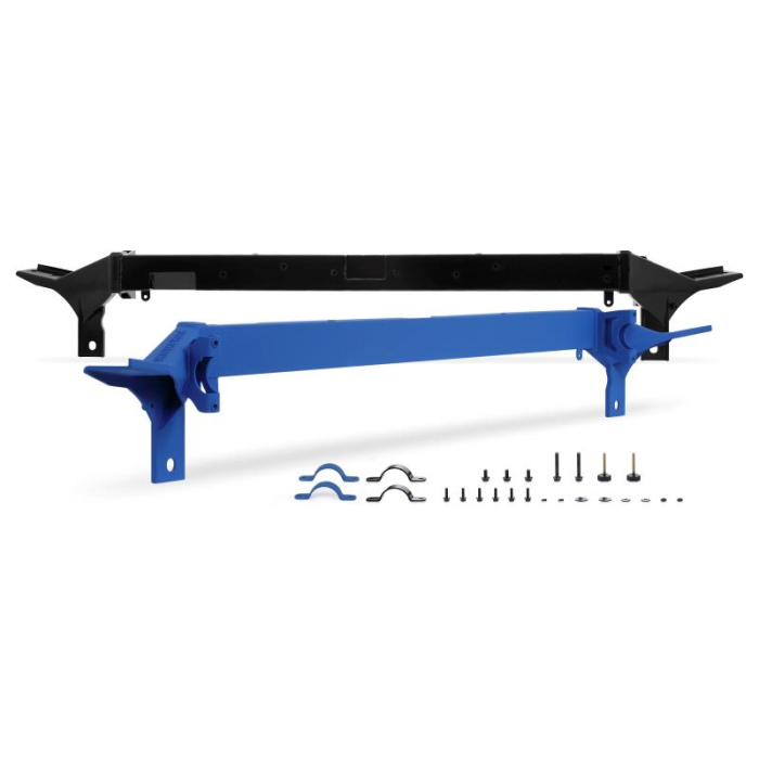 Upper Support Bar, 2008-2010 fits Ford 6.4L Powerstroke