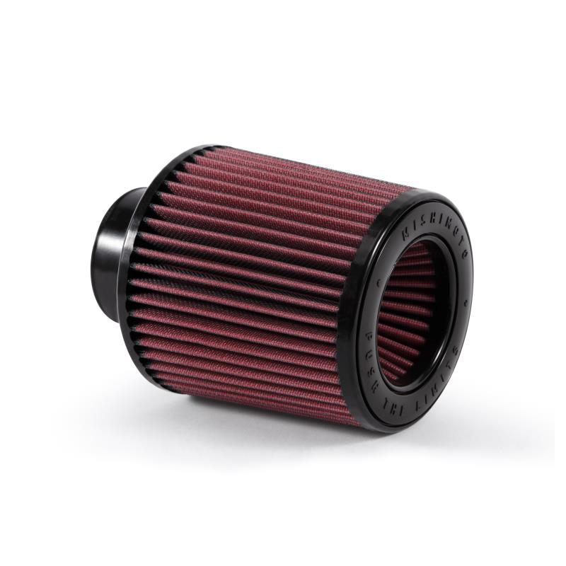 Mazda Miata Performance Air Intake, 2016+