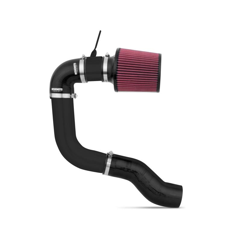 Subaru WRX Performance Air Intake, 2015+
