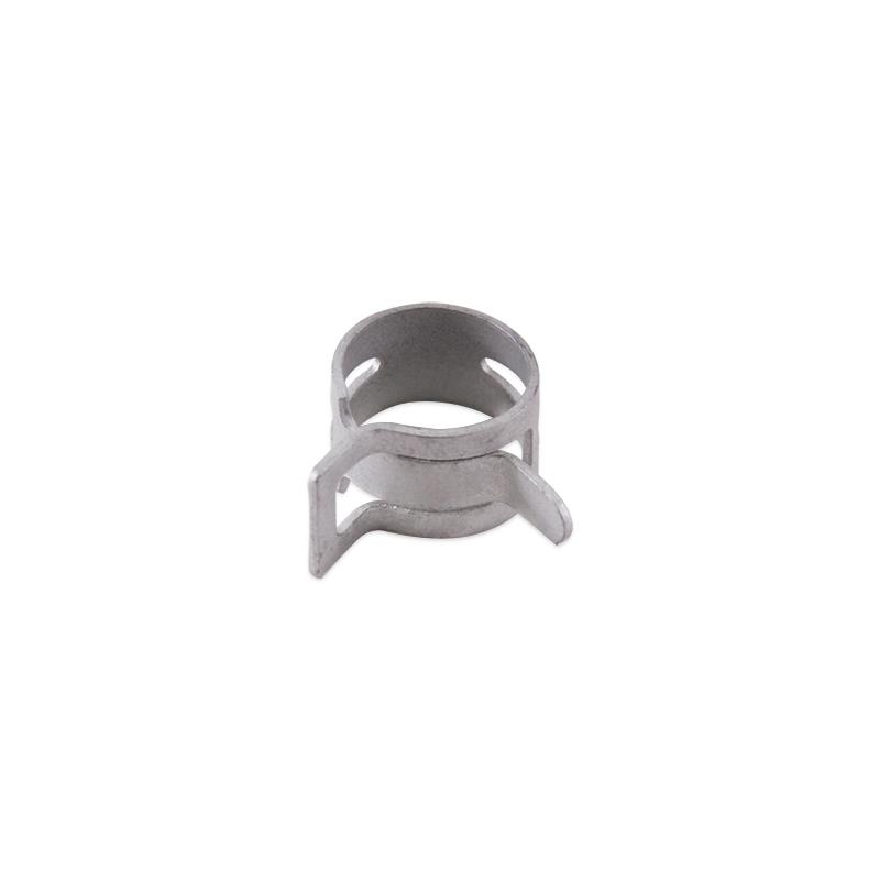 "Mishimoto Spring Clamp 0.62"" – 0.68"" (15.7mm – 17.3mm)"