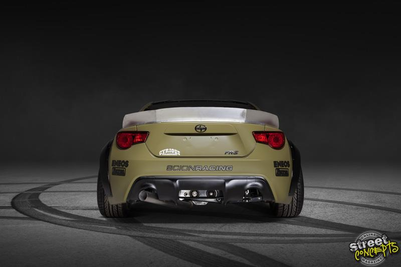 2013 Scion Frs.html | Autos Weblog