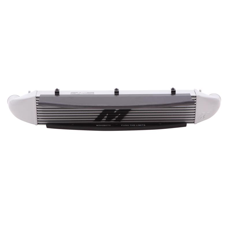 Ford Fiesta ST Performance Intercooler Kit, 2014+