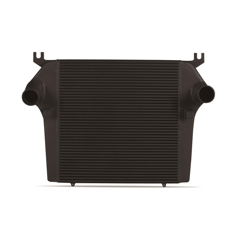 Dodge 6.7L Cummins Intercooler, 2010–2012