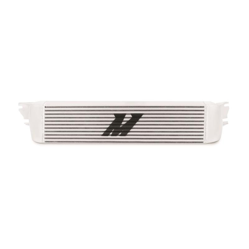 Dodge Neon SRT-4 Performance Intercooler, 2003–2005