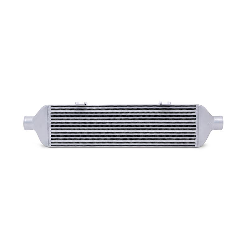 Subaru WRX STI Front-Mount Intercooler and Crash Beam, 2015–2019