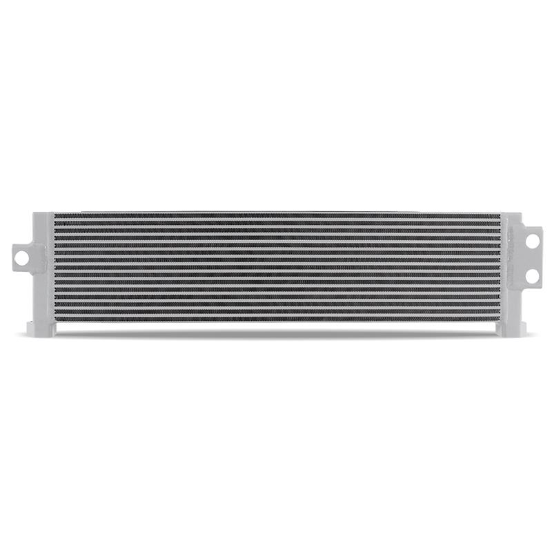 BMW F8X M3/M4 Oil Cooler, 2015–2020