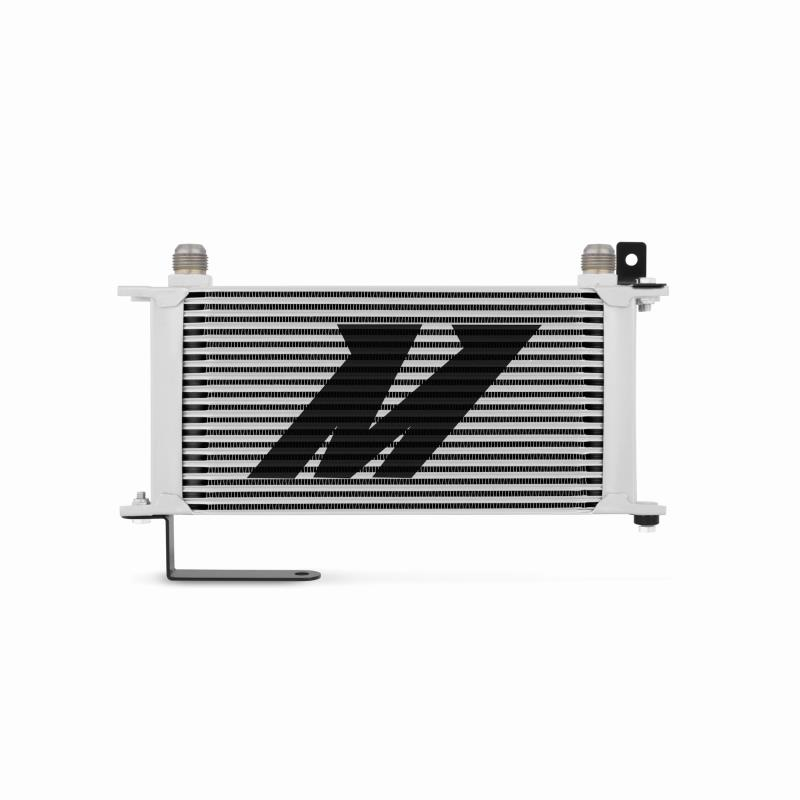 Subaru WRX STI Oil Cooler Kit, 2008–2014