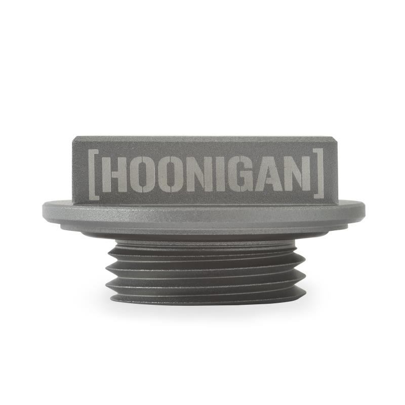 Toyota Oil Filler Cap, Hoonigan