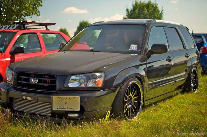 greatest subaru 2003 subaru forester aftermarket parts 2003 subaru forester aftermarket parts