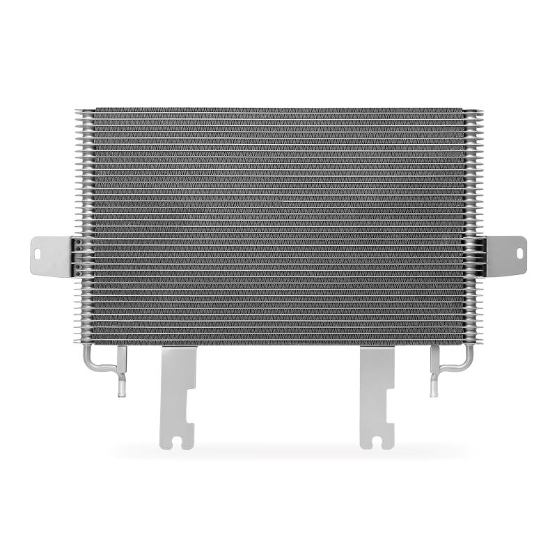 Ford 7.3L Powerstroke Transmission Cooler, 1999–2003
