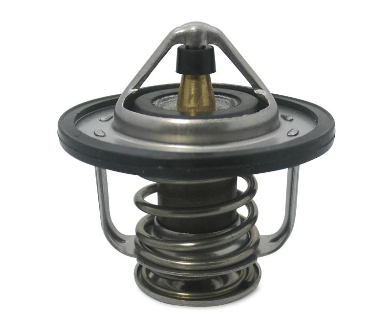 Nissan 240SX Racing Thermostat, 1989-1998 KA and SR20 Engine