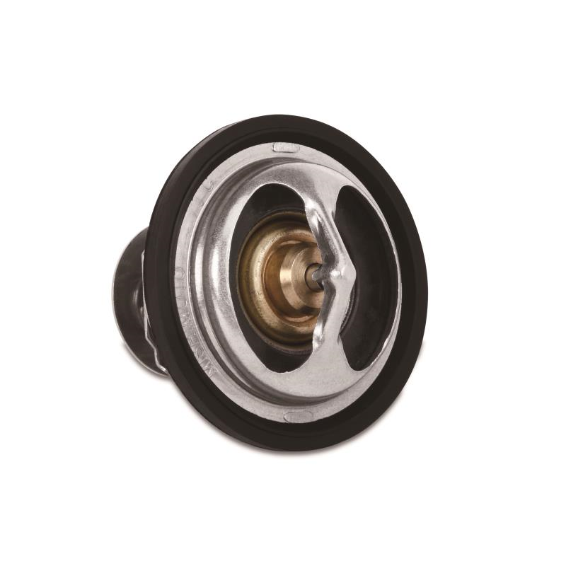 Chevrolet Impala SS/Caprice Racing Thermostat, 1994–1996