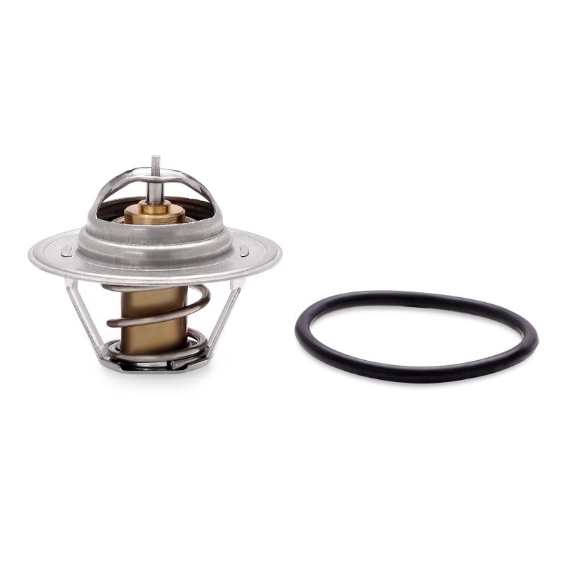 Volkswagen GTI 1.8T Racing Thermostat, 1999-2005