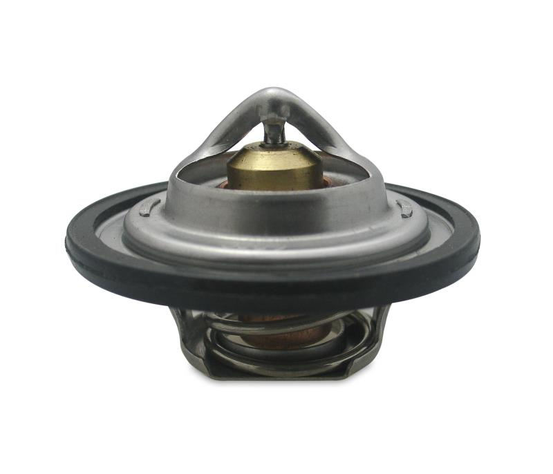 Ford Mustang V8 Racing Thermostat, 1986-1995