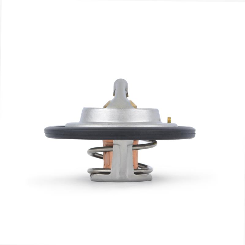 Ford Mustang V8 Racing Thermostat, 1996-2004