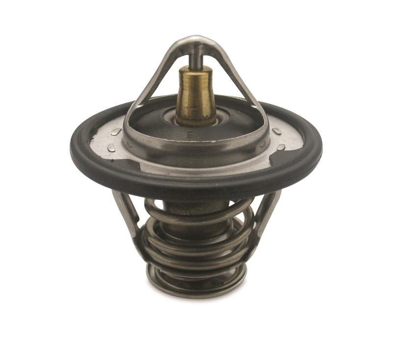 Acura Legend Racing Thermostat, 1991-1995