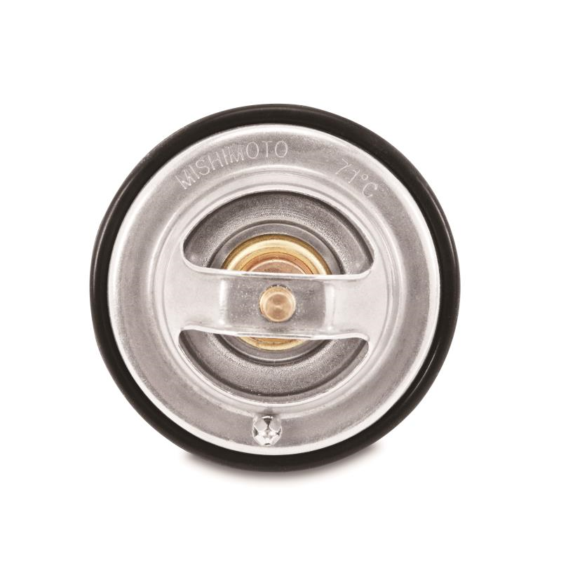 Audi S8 Quattro Racing Thermostat, 2001–2003