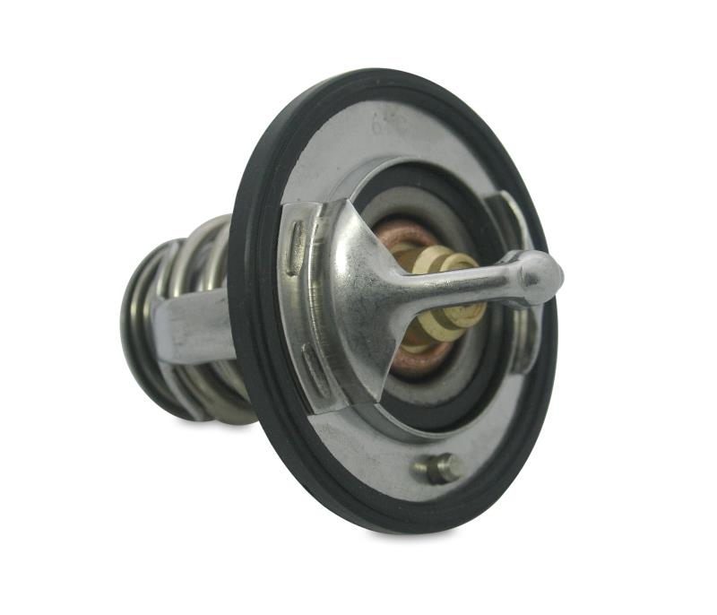 Scion tC Racing Thermostat, 2005-2012