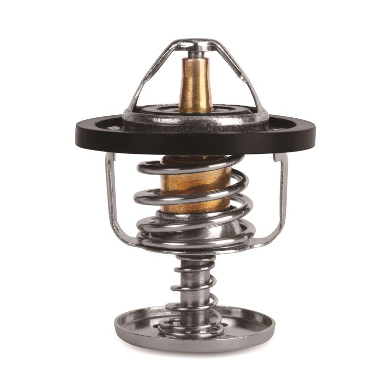 Chevrolet Corvette Racing Thermostat, 1997-2008